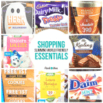 Featured Image 2.11.18 - Pinch of Nom Slimming World Shopping Essentials