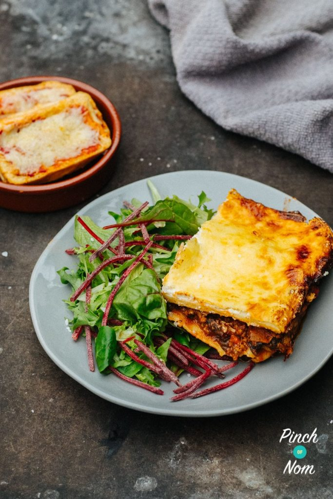 Awesome Lasagne Slimming Weight Watchers Friendly Download Free Architecture Designs Scobabritishbridgeorg