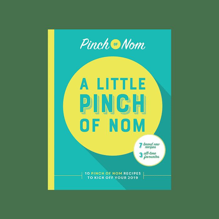 ebook-little-pinch-nom-download