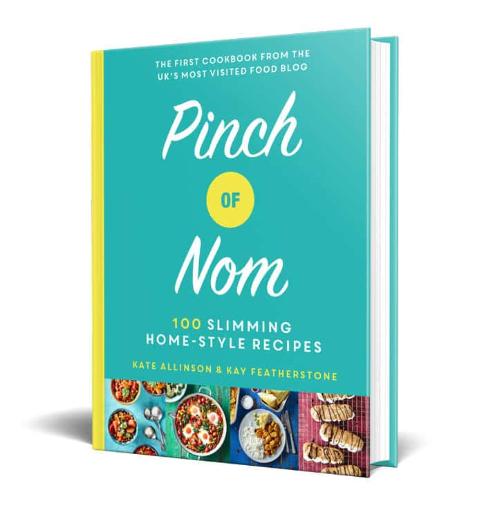 final-packshot-pre-order-pinch-of-nom-cookbook-