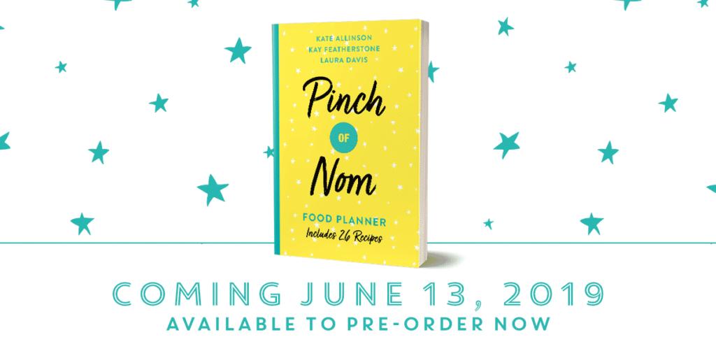 Pinch-Of-Nom_planner-pre-order