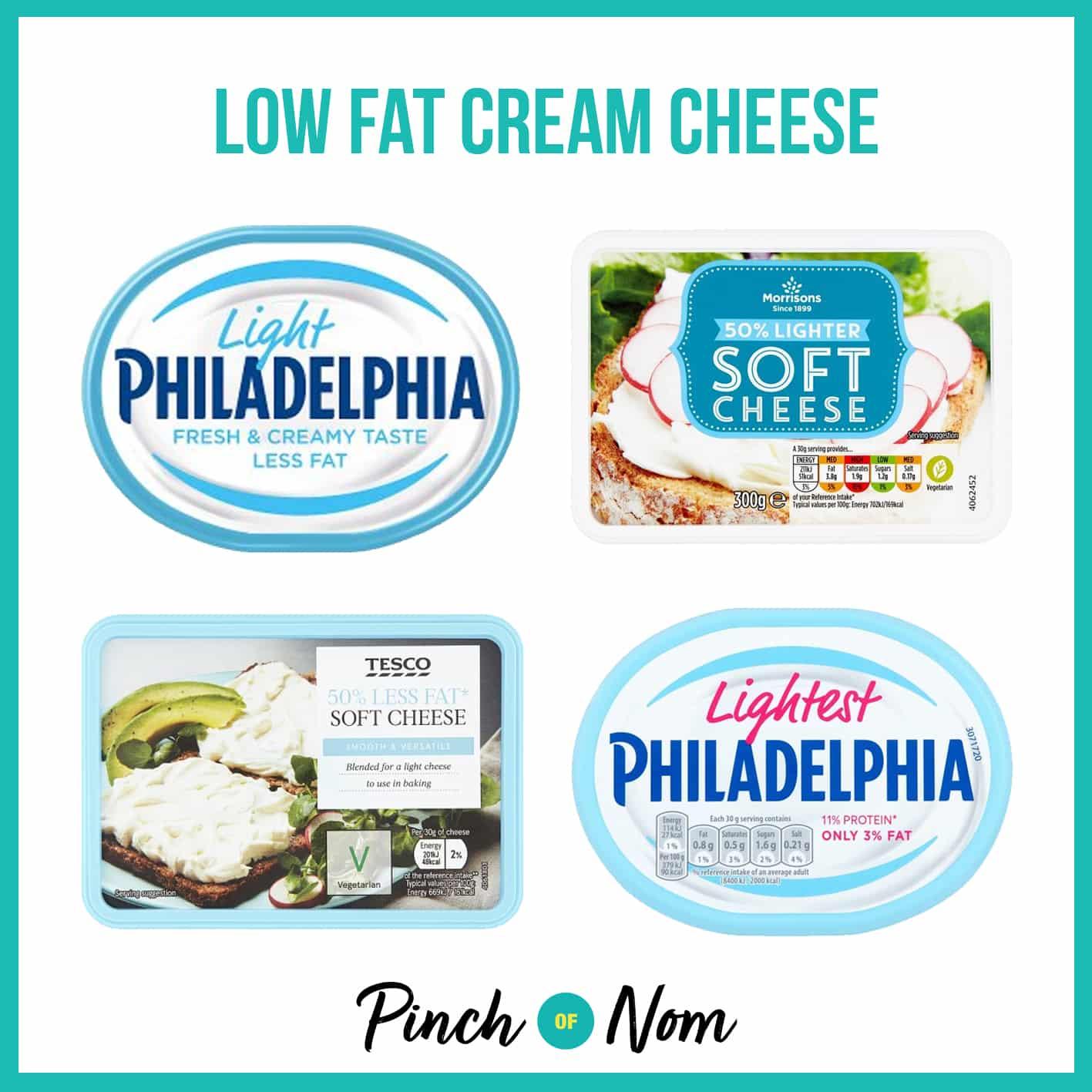 Chicken and Mushroom Pie | Slimming & Weight Watchers Friendly