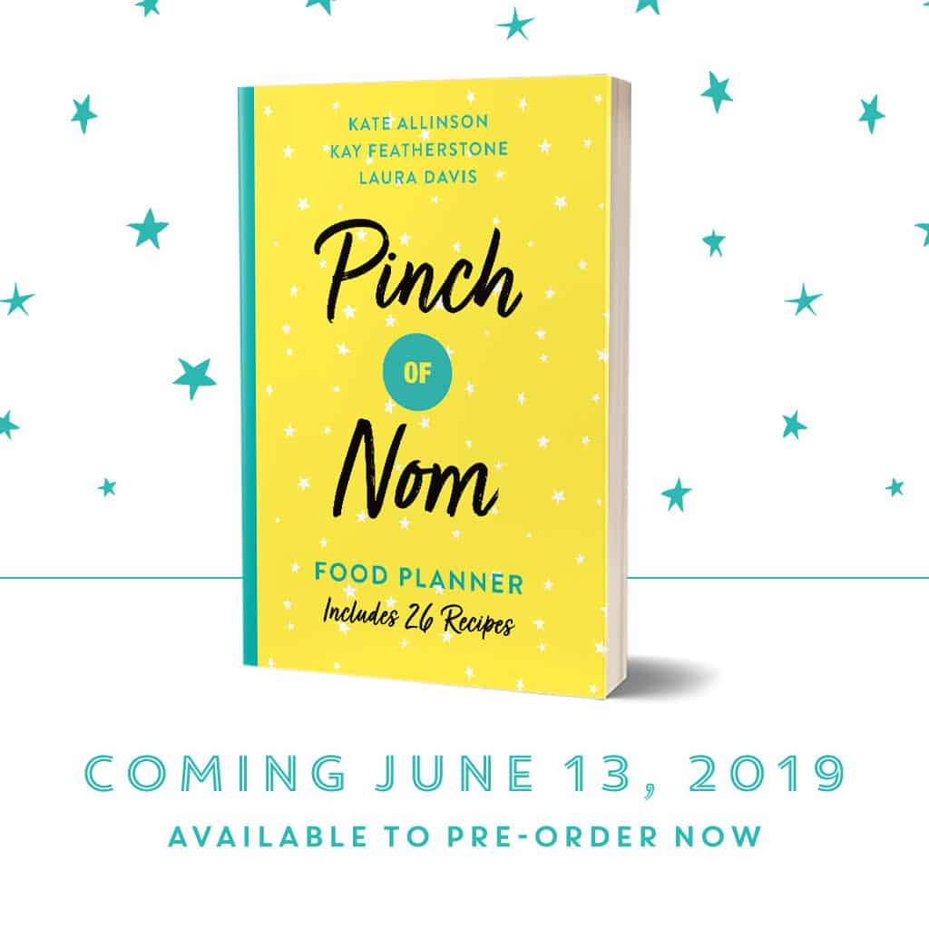 first-image-pinch-of-nom-food-planner-preorder