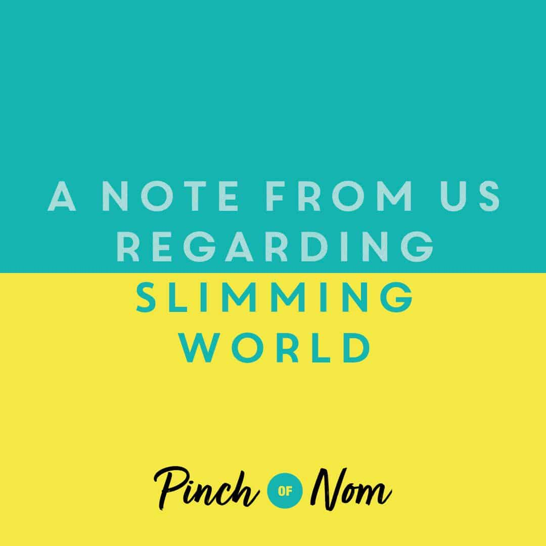 A-note-about-slimming-world-pinch-of-nom