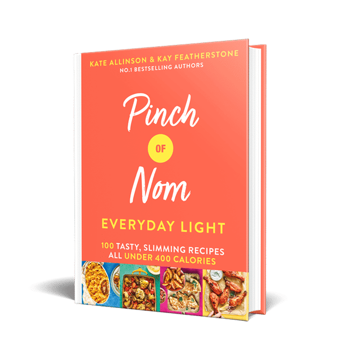 Pinch-of-Nom-Everyday-Light_Cover-Reveal_Iwebsite-700x734
